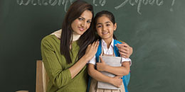 International Teaching Diploma Mumbai